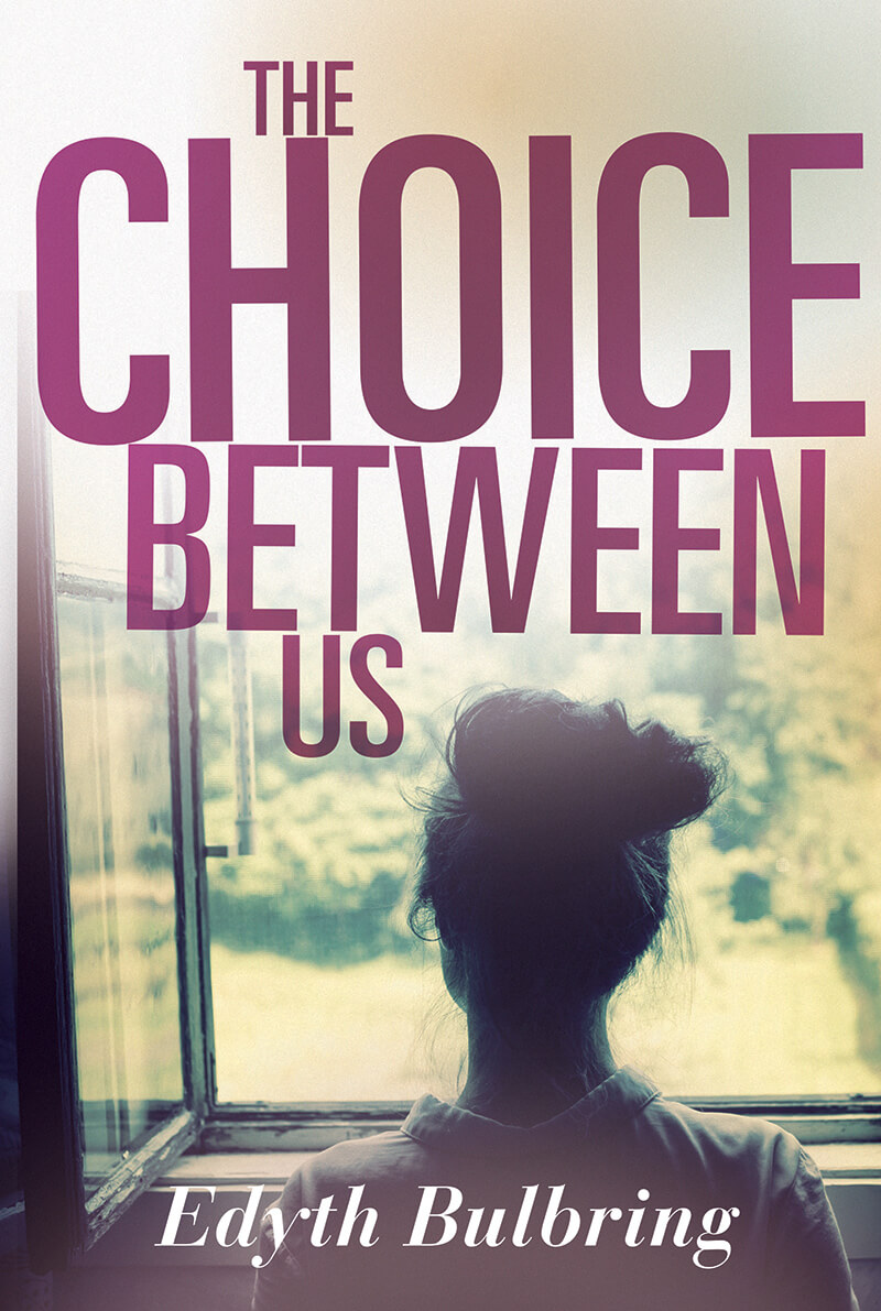 The Choice between us